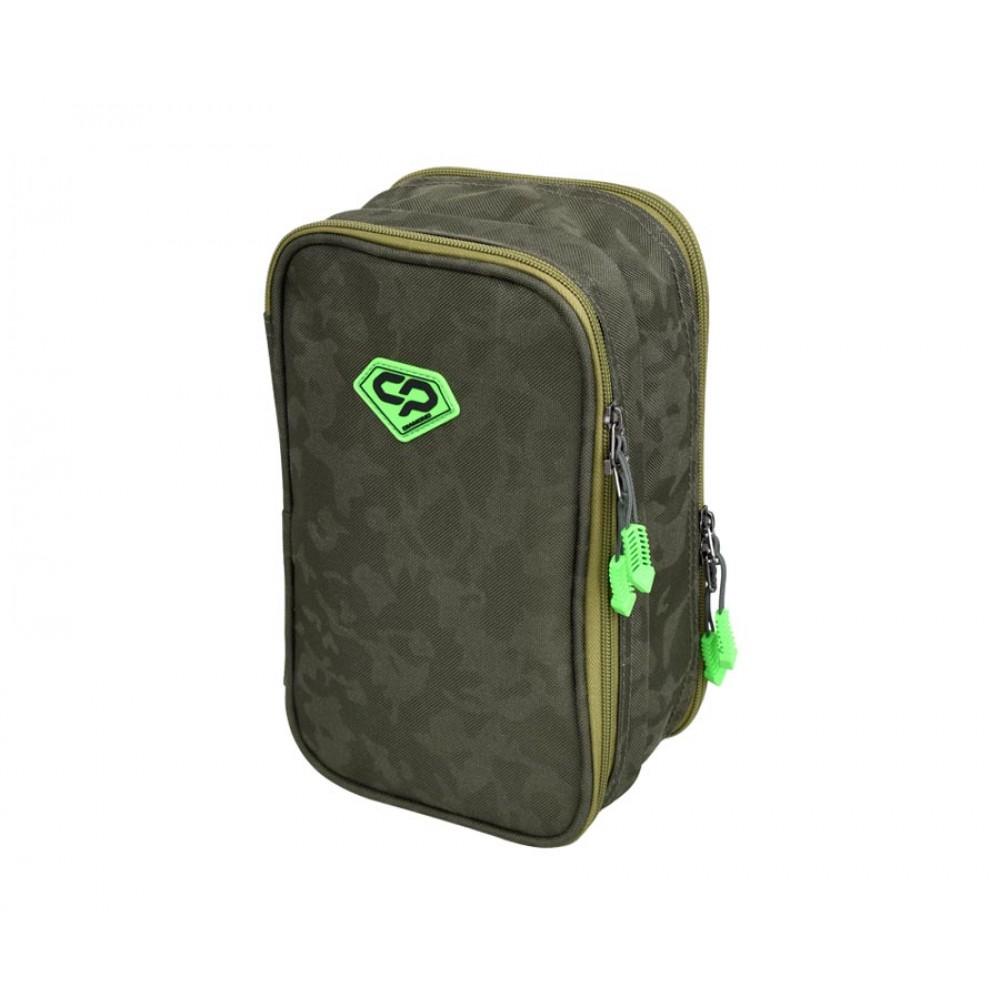 Чанта CPLD5395