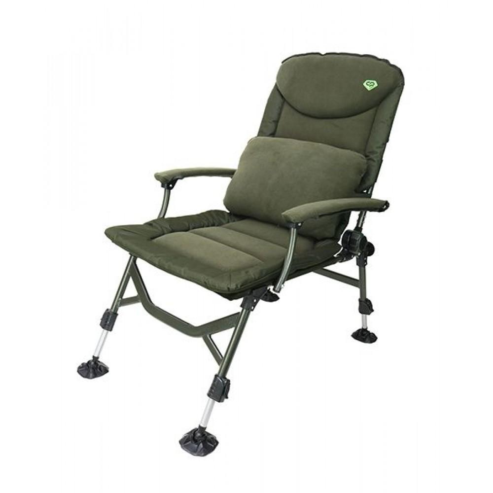 Стол Carp Pro CP8377