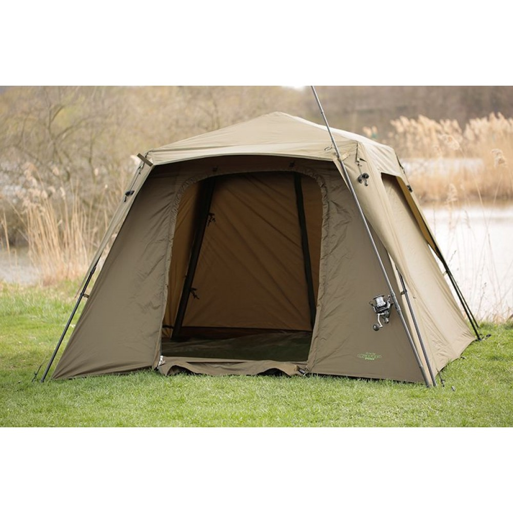Палатка MAXI SHELTER CPB0917