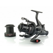 FORCE ACTIVE CARP 5000