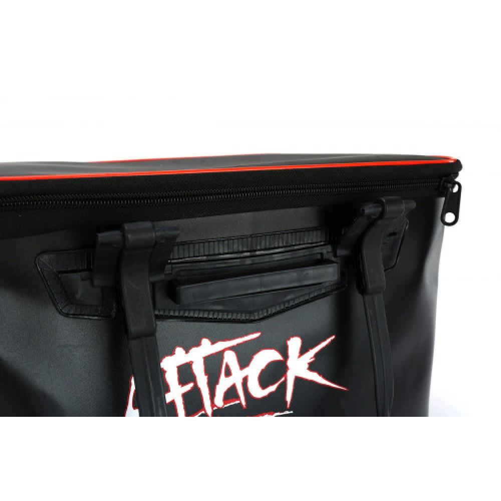 Чанта Attack