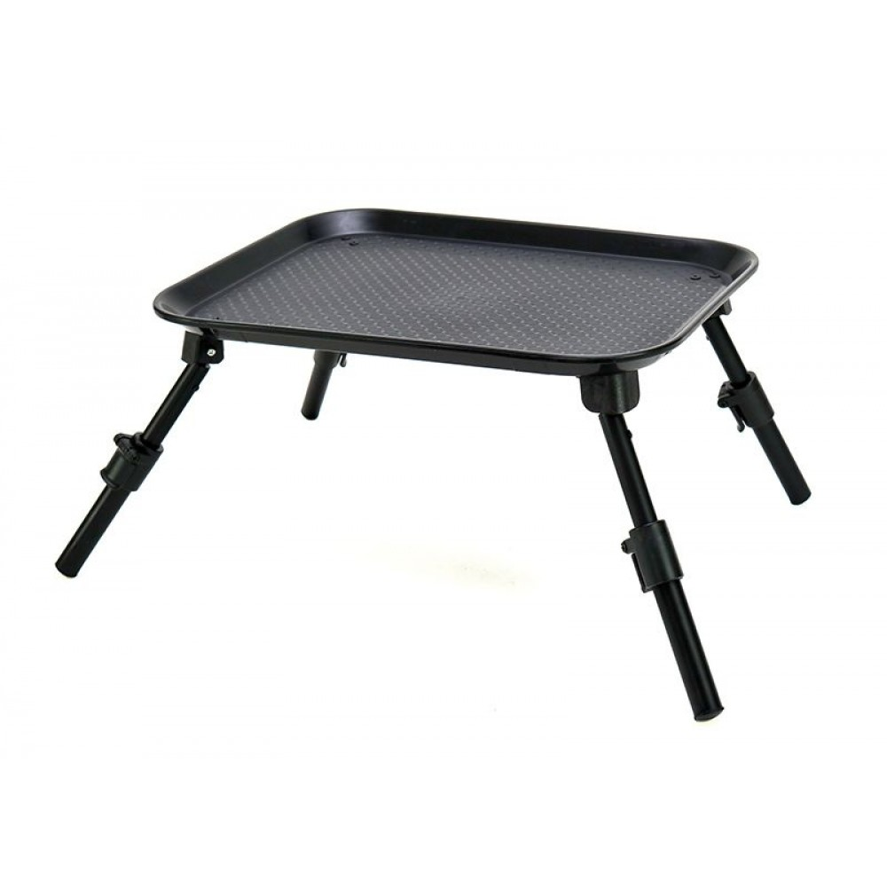 Шаранска масичка BIVY TABLE CPPT03M