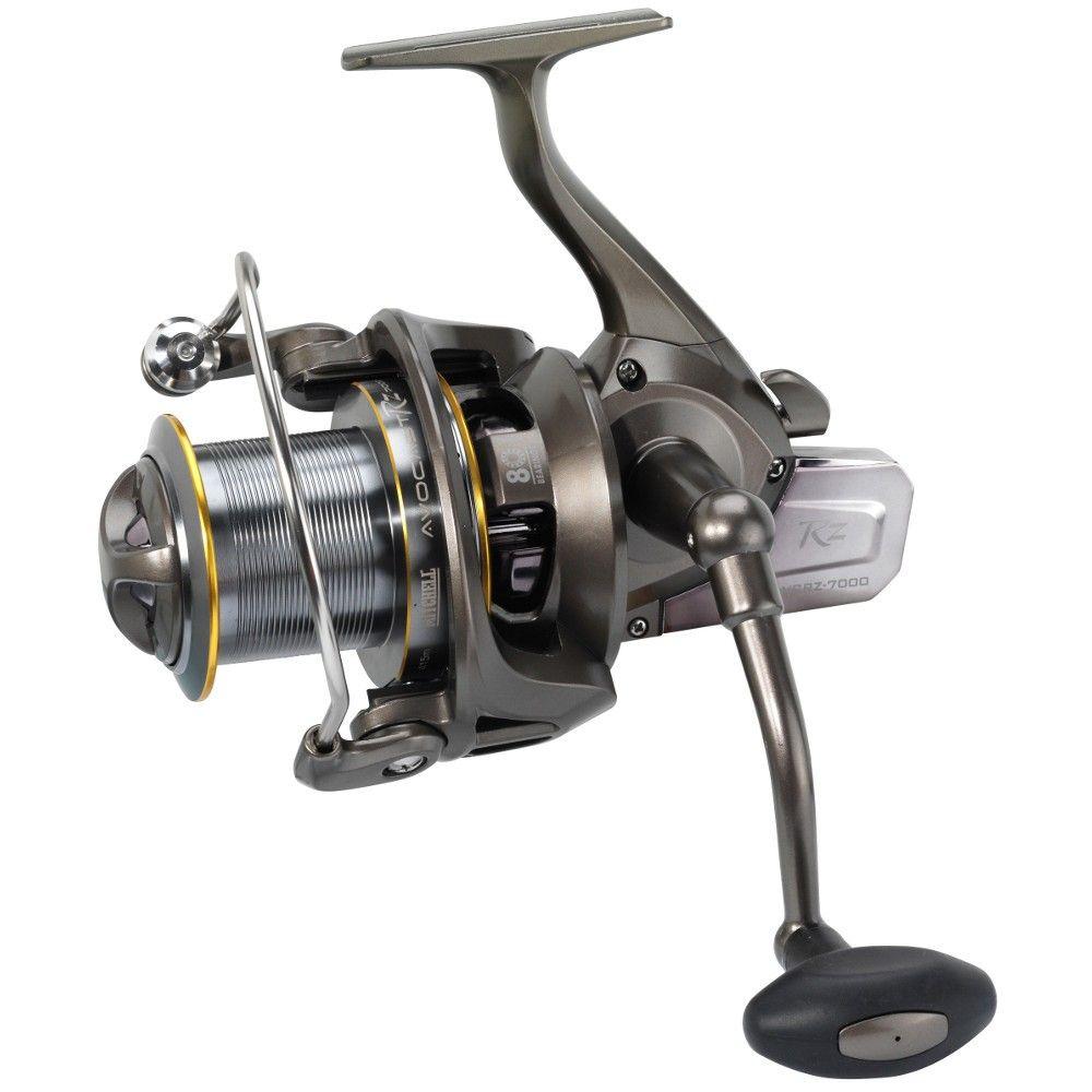 Макара Mitchell AVOCAST RZ, 8000 за шаранджийски риболов