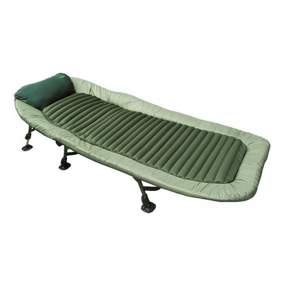Походно - шаранджийско легло за рибoлов CP7121