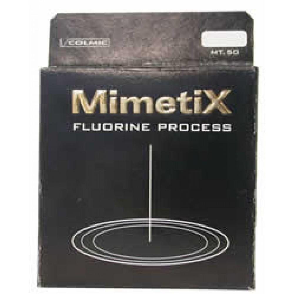 Повод MIMETIX