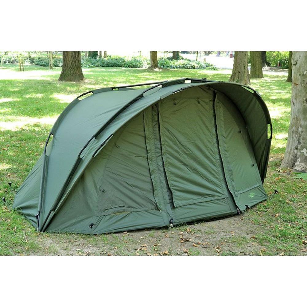 Палатка CARP PRO BIVY CP-111