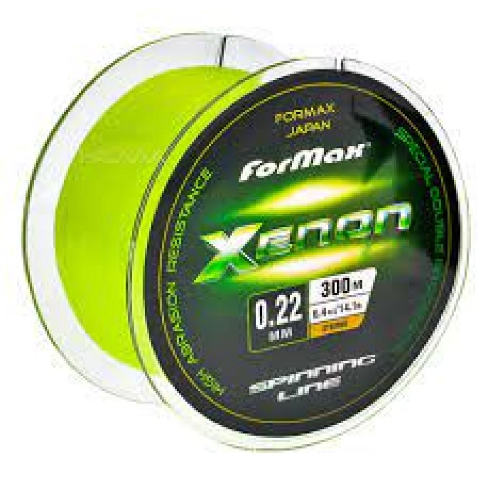 Влакно Xenon 300m