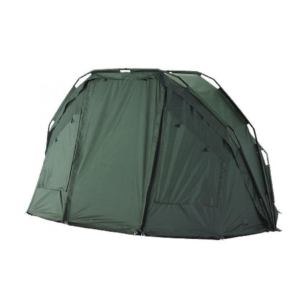 Палатка за риболов BIVY 142