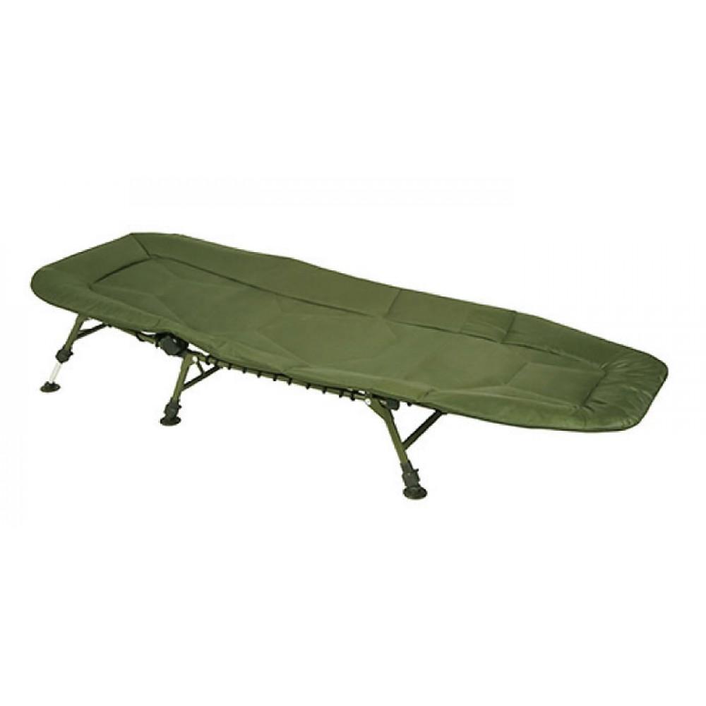 Походно - шаранджийско легло за риболов CP-7120
